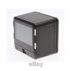 Phase One IQ160 Digital Back for Mamiya/Phase 645D IQ 160 Medium Format Digital