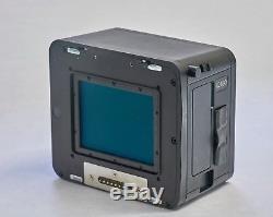 Phase One IQ180 Medium Format Digital Back