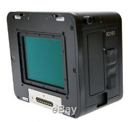 Phase One IQ1 60MP Digital Back (C6068)