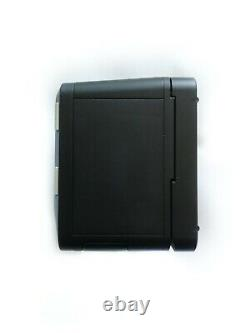Phase One IQ250 H Mount Digital Back / USED EX- Condition + 2YR VA WARRANTY