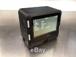 Phase One IQ250 IQ 250 Medium Format Digital Back Hasselblad Mount IQ3 PhaseOne