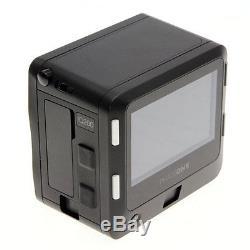 Phase One IQ260 60 Medium Format Digital Back for Mamiya / Phase One 645D