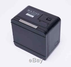 Phase One IQ3 100 Medium Format Digital Back 100MP for XF Warranty