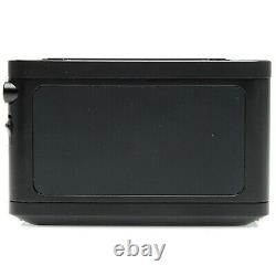 Phase One IQ4 Medium Format Digital Back (300 Act) with Accessory Case