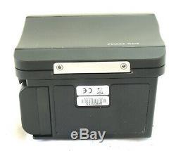 Phase One P30+ 31MP Medium Format Digital Back, Mamiya 645 mount MINT- #37355