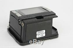 Phase One P30+ Medium Format Digital Back/ Camera Outfit with645 DF Body/LS Lens
