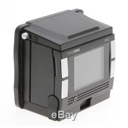 Phase One P40+ Digital Back for Mamiya / Phase One 645AF Medium Format Digital
