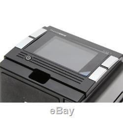 Phase One P45+ Medium Format Digital Back for Mamiya 645AFD / Phase One 645DF