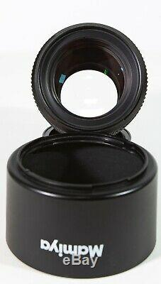 Phase One XF Camera System, Medium Format 80mp digital back + 3 lenses + extras