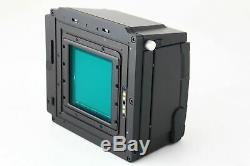 Rare/Exc+ PHASE ONE P20+ 16MP Digital Back Hasselblad V Mount From JAPAN 6167