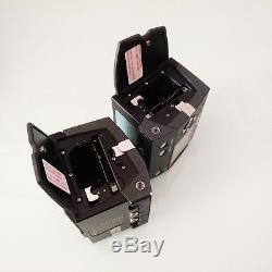 Sinar Jenoptik Eyelike eMotion 22 Medium Format digital back (sinar eMotion 54)