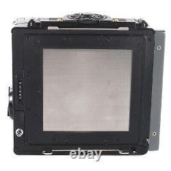 Zenza Bronica SQ 135 N 35mm Film Back Holder for SQ-Ai SQ-A SQ-Am SQ-B / 2296911